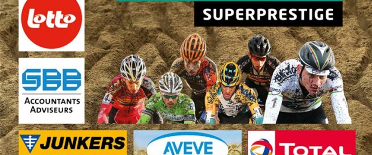 Superprestigecyclocross