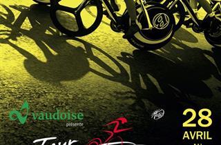 Tour De Romandie Visuel 960 Min