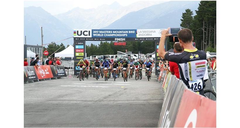 Mondialixcomaster Andorra22giugno