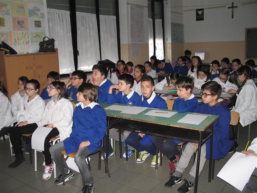 Cartella Clinica 1 014