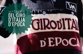 La Francescana Giro D Italia D Epoca