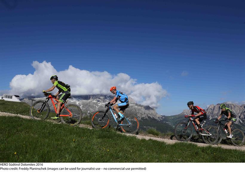 HERO Suedtirol 2016 Photo Credit Freddy Planinschek 2