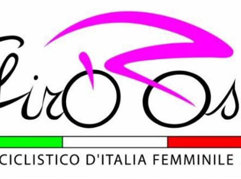 632015 142457 Logo Giro Rosa