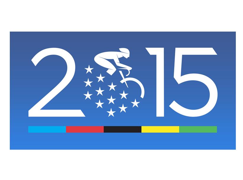 campionati del mondo strada 2015