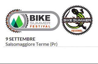 Bikesummer2017