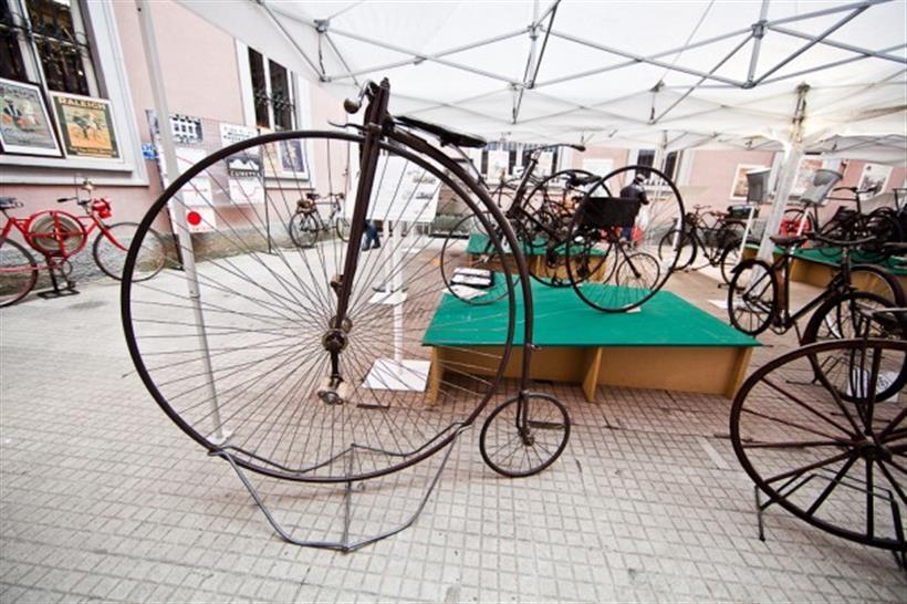 Biciclette Ritrovate Repubblica Danilobeghi (17)