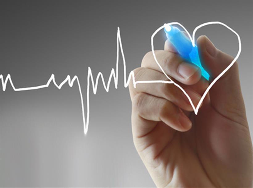 Defibrillatore