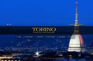 Gran Fondo di Torino