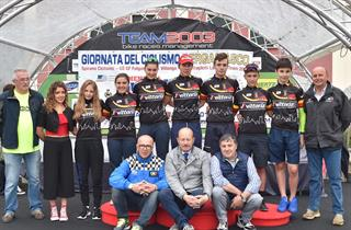 Campioni Bergamo