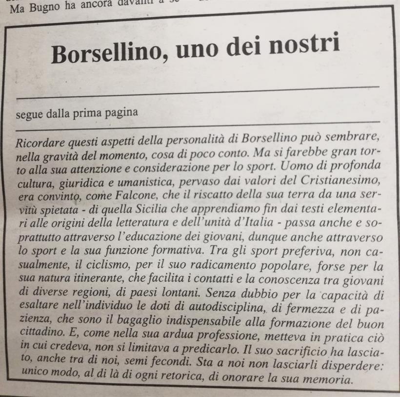 Borsellino 2