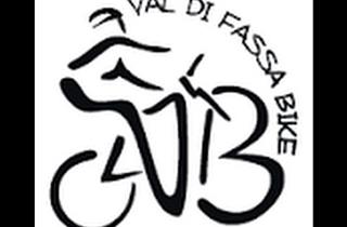 Val Di Fassa Bike
