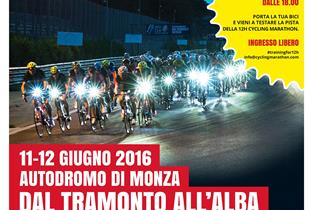 Loc Monza2016 PL