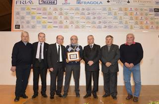 Trofeo Procacci 11