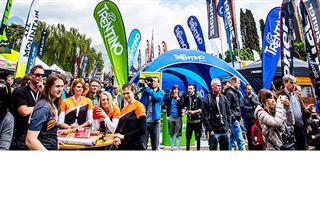 Trentino Bicifestival