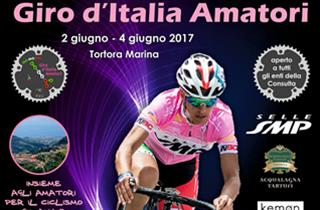 Giroitaliaamatori2017 Locandina