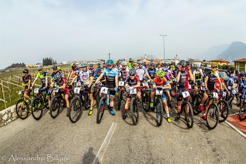 Lamesa Bike 19Marzo
