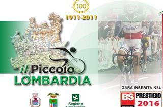 Piccolo Giro Lombardia