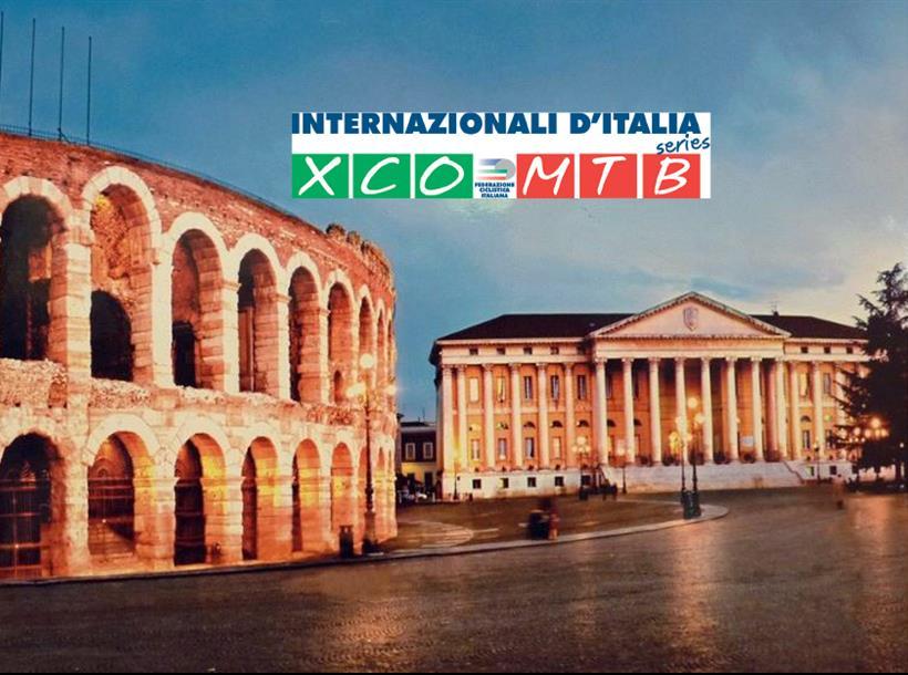 Veronamtb Internazionaliitalia