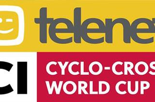 Coppamondociclocross Logo2016