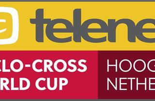 UCI WC CX Telenet Logo RGB HOOGERHEIDE 2