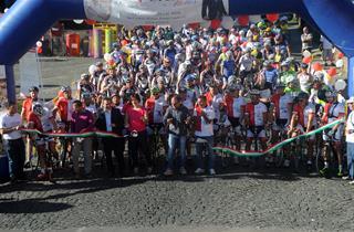 CAMPIONATO CICLOTURISMO FCI ROMA 04