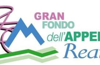 Granfondo Rieti