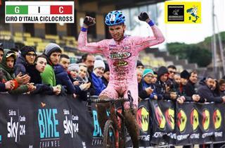 Girocross2016copertina1