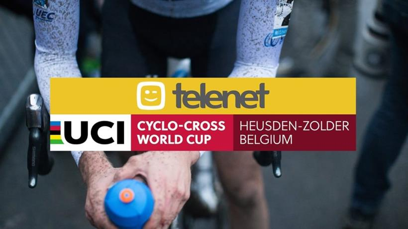 Cyclo Cross World Cup 2016 7 Heu 2 1024X576