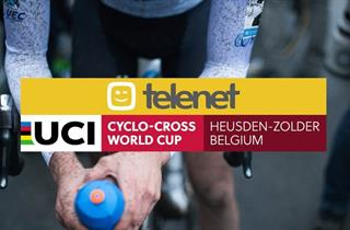Cyclo Cross World Cup 2016 7 Heu 2 1024X576