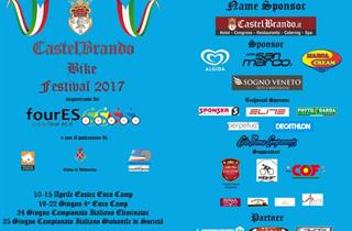 Campionato Italiano Xce 2017
