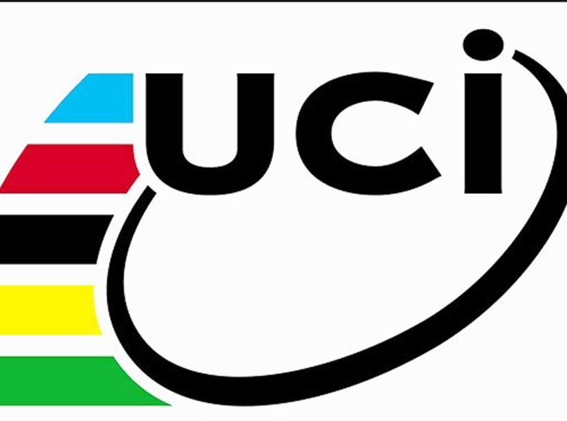 Uci Logo2015