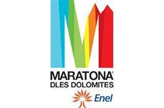 Maratonadolomiti2016 95348 2015