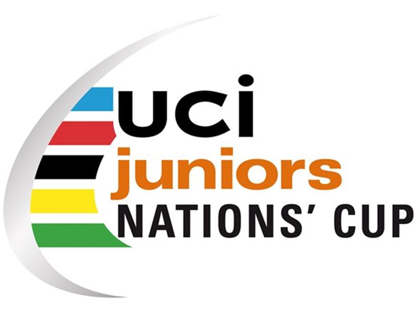Coppa delle Nazioni Juniores