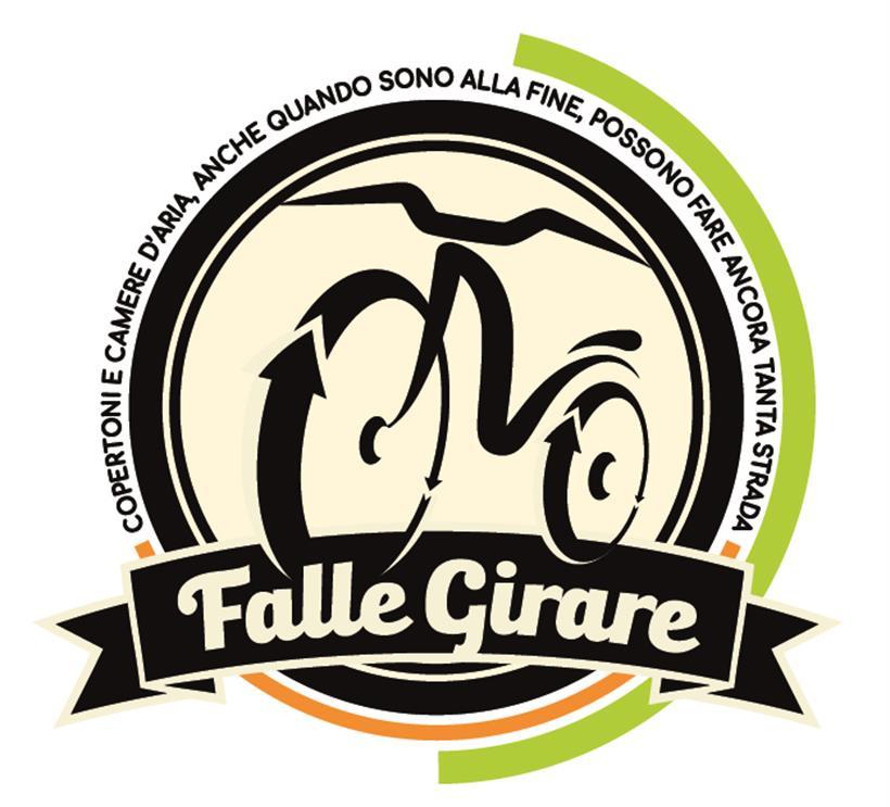 Logo Fallegirare Esosport Bike