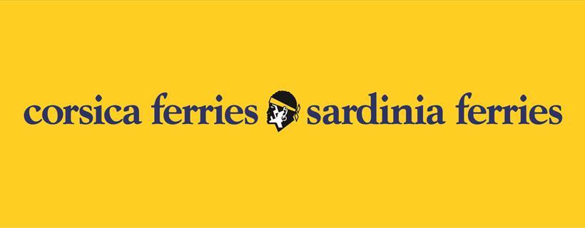 Corsica Sardinia Elba Ferries