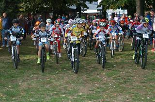 Coppa Lodi Mtb 2016 A Lodi Poiani, 22