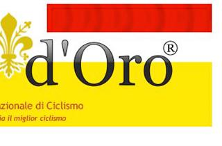 Gigliodoro2015