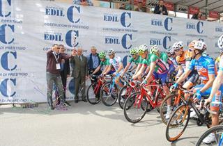 Gara Diretta Web 19 Trofeo Edil C 17312 17312 6630 Original