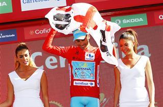 Aru Vuelta20 4
