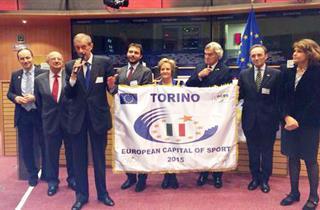 Torino Europea