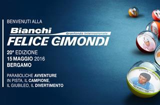 Header Gimondi