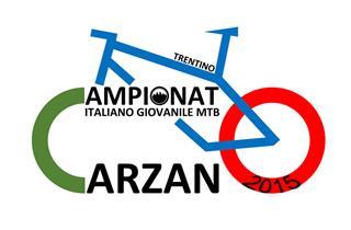 Campionato Italiano Giovanile MTB 2015