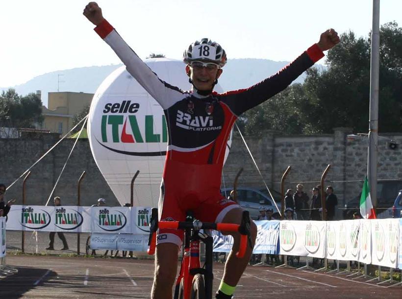 Gabriele Torcianti