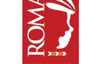 Logo Minifondo Roma 2016