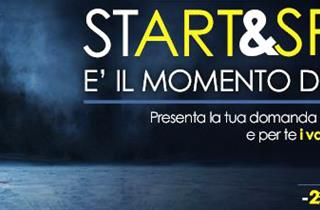 Start Sport
