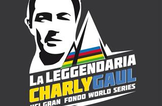 Logo Charly Gaul 2016
