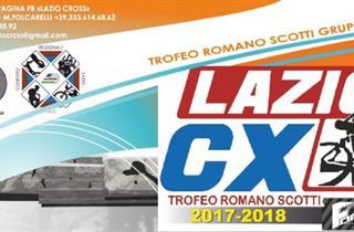 Trofeo Scotti 2017