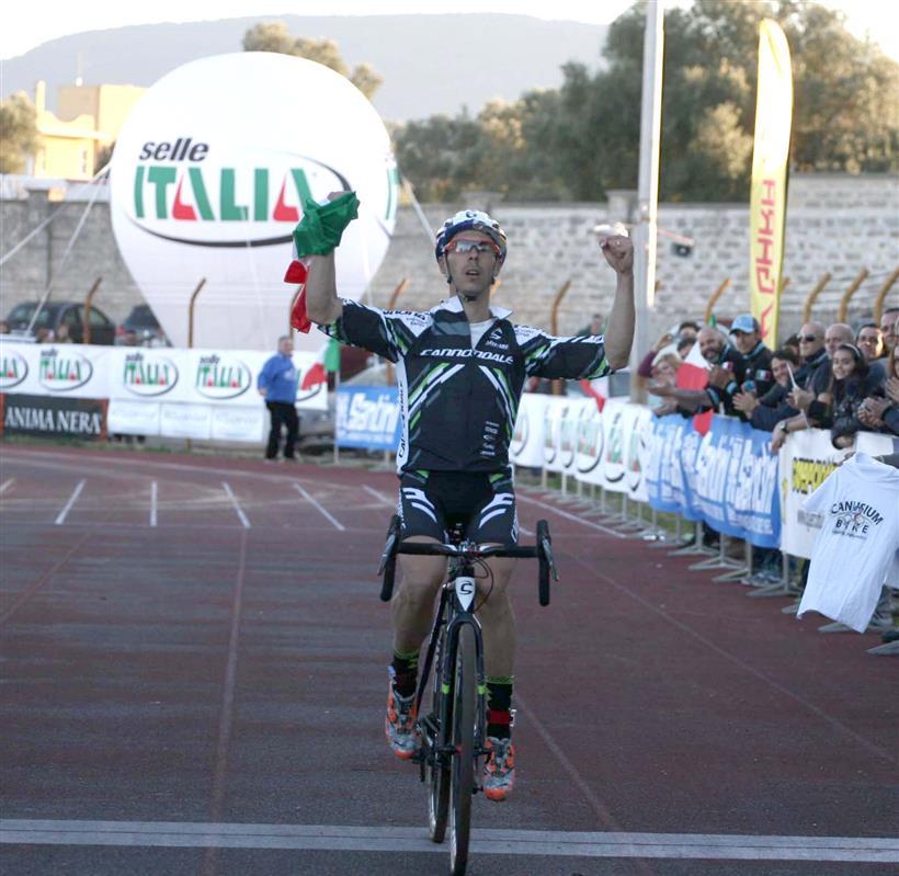 Marco Aurelio Fontana Tricolore 2015 (533X800)