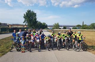 Trofeo Coni Umbria