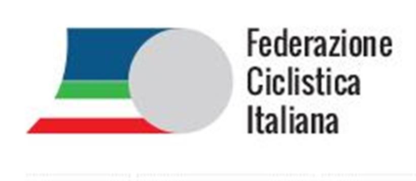 Logo Fcinuovo